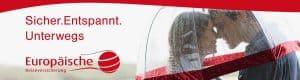 Logo_Reiseversicherung