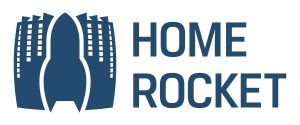 Home_Rocket_Logo